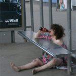bus-stop-drunk