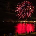 fireworks-2016-1024×651